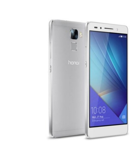 Honor 7 smartphone bon plan