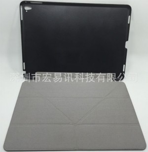 iPad-Air-3-coque-01