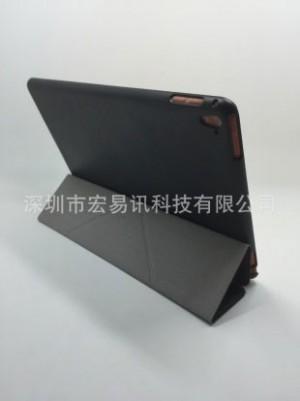 iPad-Air-3-coque-02