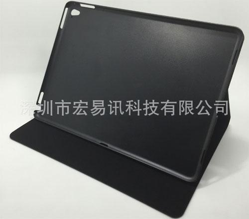 iPad Air 3 coque 4 haut-parleurs
