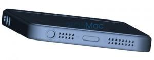 iPhone-5se-01