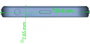 iPhone-5se-03