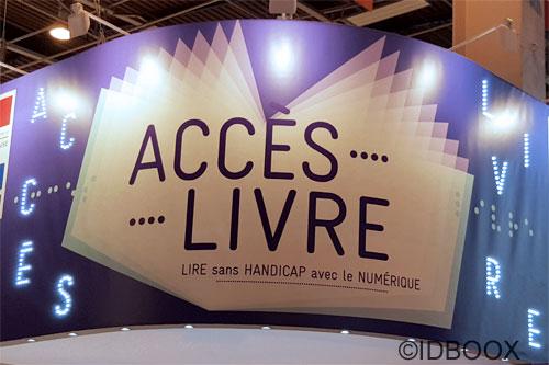 Accessibilite-generique
