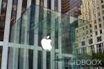 iPhone baisse des ventes de 20%