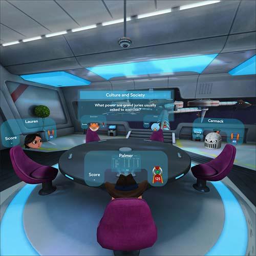 Facebook-Oculus-sur-Samsung-Gear-VR-02
