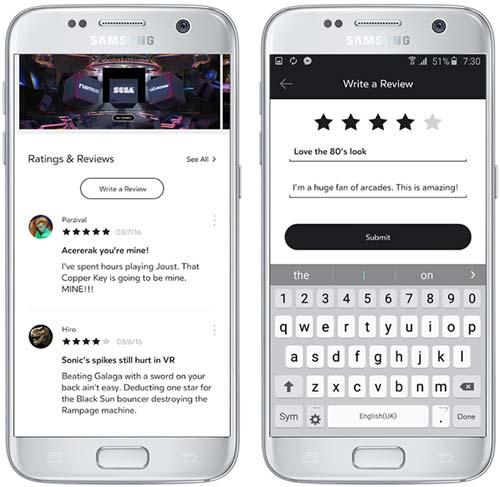 Facebook-Oculus-sur-Samsung-Gear-VR-03