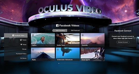 Facebook-Oculus-sur-Samsung-Gear-VR-04