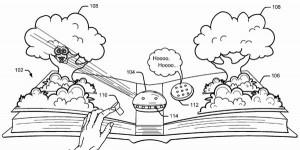 Google-brevet-livre-realite-augmentee-02