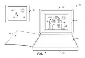 Google-brevet-livre-realite-augmenter