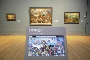 Google-realite-virtuelle-tableau-Bruegel-02