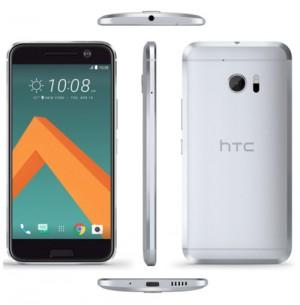 HTC-M10-02