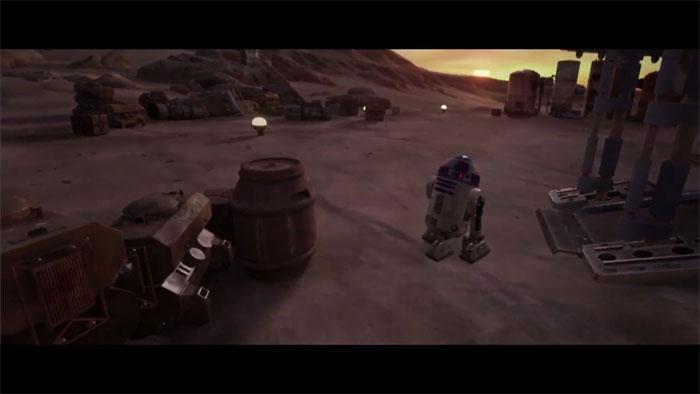 HTC-Vive-Star-Wars-VR-03