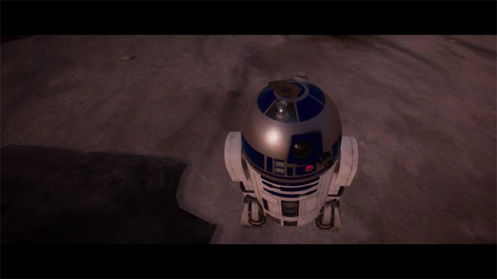 HTC-Vive-Star-Wars-VR-04