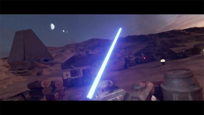 HTC-Vive-Star-Wars-VR-05