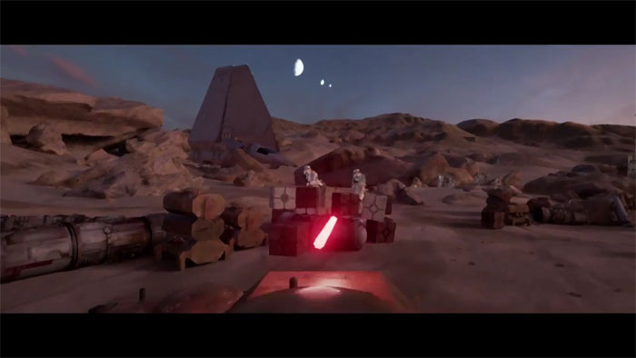 HTC-Vive-Star-Wars-VR
