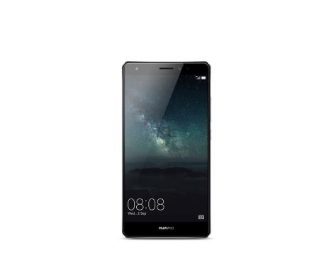Huawei Mate s bon plan smartphone