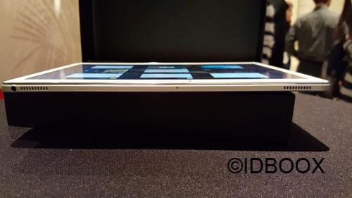 Huawei-MediaPad-m2-02