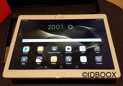 Huawei-MediaPad-m2-03