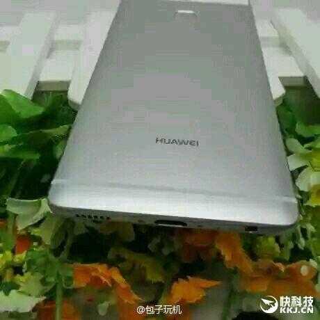 Huawei-P9-01