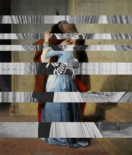 Mashup-cinema-peinture-03
