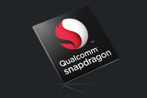 Qualcomm présente le processeur Snapdragon 710