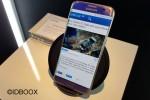 Galaxy S8 le point sur les dernières rumeurs