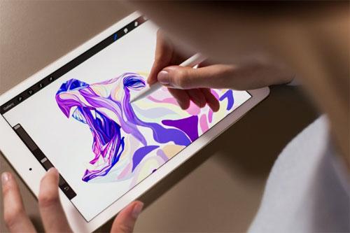 Apple iPad Pro 10 pouces toutes infos en image