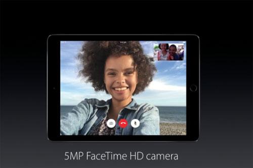 iPad Pro 10 pouces toutes les infos