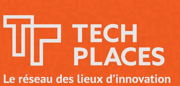 TechPlaces french tech