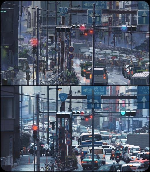 anime-japonais-01