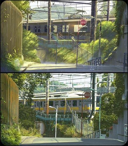 anime-japonais-03