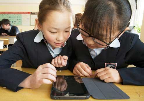 education -MongoliaLetsRead8