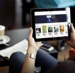 glose ebook generique