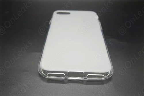 iPhone-7-coque-02