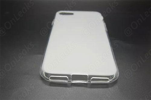 iPhone-7-coque-02