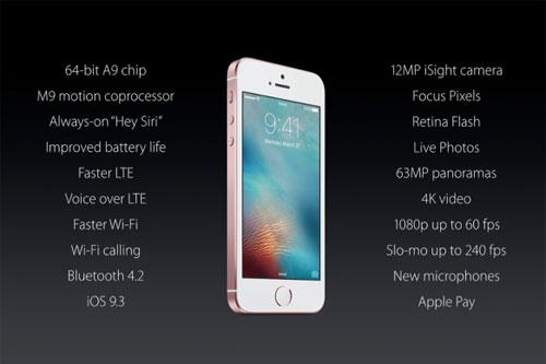iPhone-SE-10