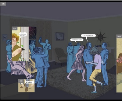 ici richard mcguire 2 ebook