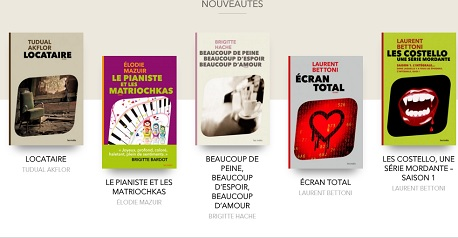 les indes ebook