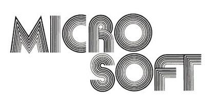logo-Microsoft-1975