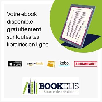 bookelis autoedition ebook