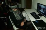 Oculus abandonne les DRM
