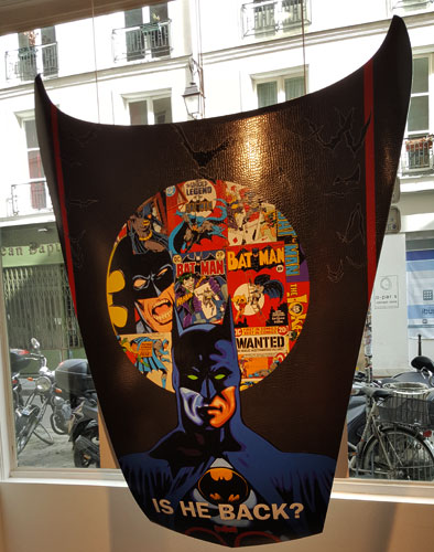 Batman-Expo-01