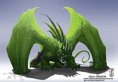 Dragons-01