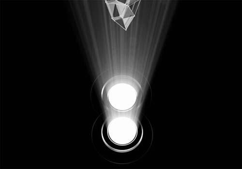 Honor V8 de nouvelles infos