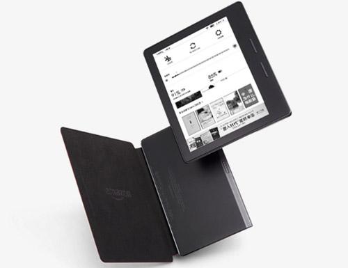 Kindle-Oasis-Amazon-05