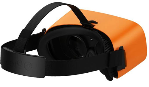 Pico-Neo-Casque-realite-virtuelle-05