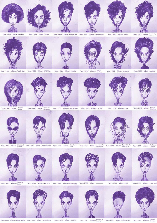 Prince-look-et-coiffures