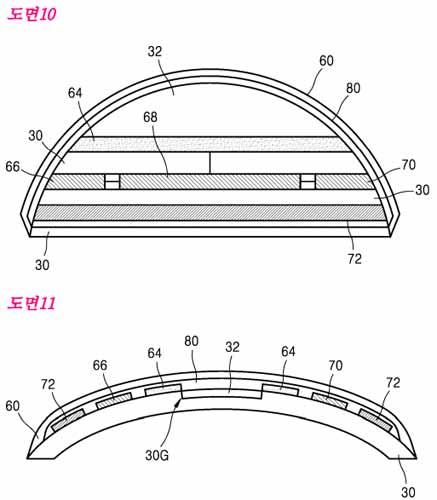 Samsung-lentille-connectee-02