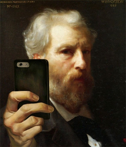 Selfie-tableau-02