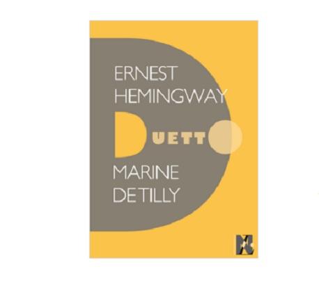 duetto ebook